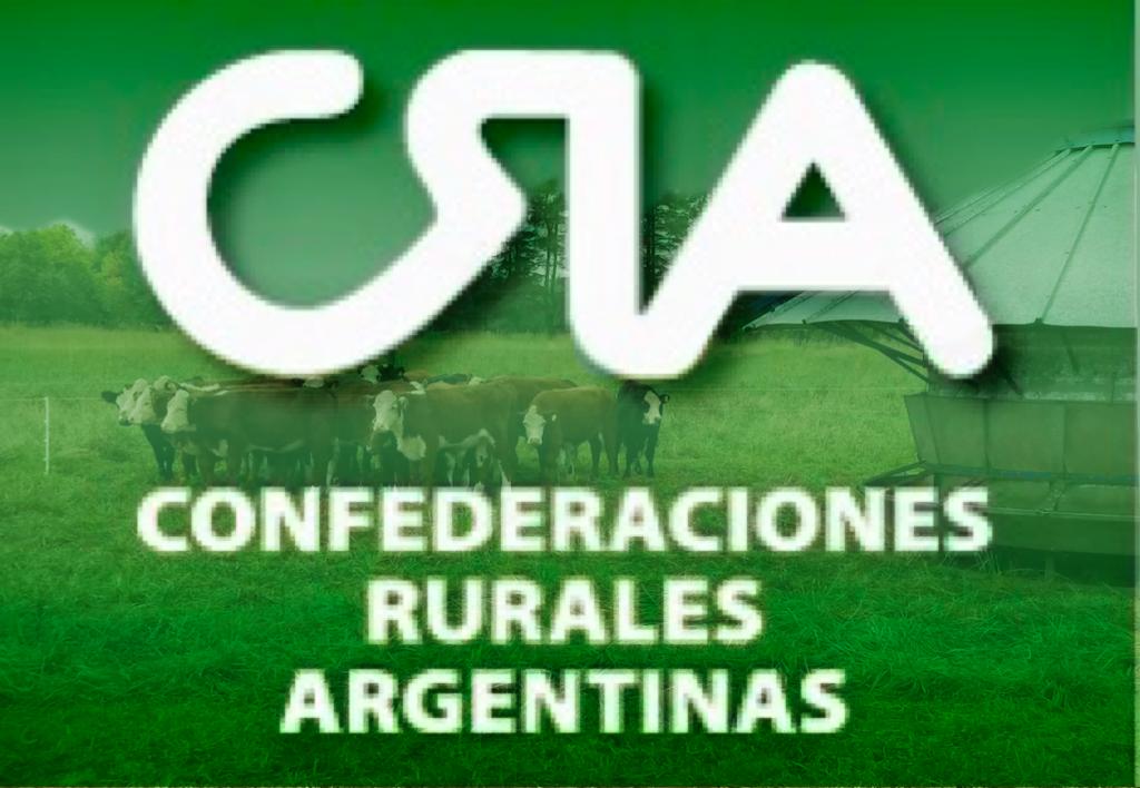 CRA confirmó la participación en San Nicolás